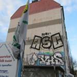 IMG 0008-150x150 in Graffitis machen graue Wände lebendig.. Teil I