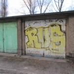IMG 0011-150x150 in Graffitis machen graue Wände lebendig.. Teil I