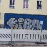 IMG 0019-150x150 in Graffitis machen graue Wände lebendig.. Teil I