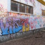IMG 0020-150x150 in Graffitis machen graue Wände lebendig.. Teil I