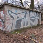 IMG 0024-150x150 in Graffitis machen graue Wände lebendig.. Teil I
