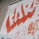 IMG 0025-150x150 in Graffitis machen graue Wände lebendig.. Teil I
