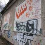 IMG 0026-150x150 in Graffitis machen graue Wände lebendig.. Teil I