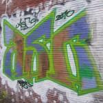 IMG 0028-150x150 in Graffitis machen graue Wände lebendig.. Teil I