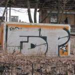 IMG 0031-150x150 in Graffitis machen graue Wände lebendig.. Teil I