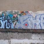 IMG 0032-150x150 in Graffitis machen graue Wände lebendig.. Teil I