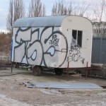 IMG 0036-150x150 in Graffitis machen graue Wände lebendig.. Teil I