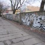 IMG 0039-150x150 in Graffitis machen graue Wände lebendig.. Teil I