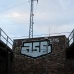 IMG 0041-150x150 in Graffitis machen graue Wände lebendig.. Teil I